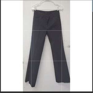 Theory Flare Pants